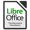 Libre Office The Document Foundation